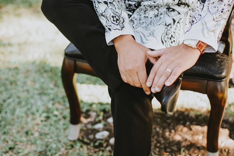 Teddy Sylvia Wedding-155.jpg
