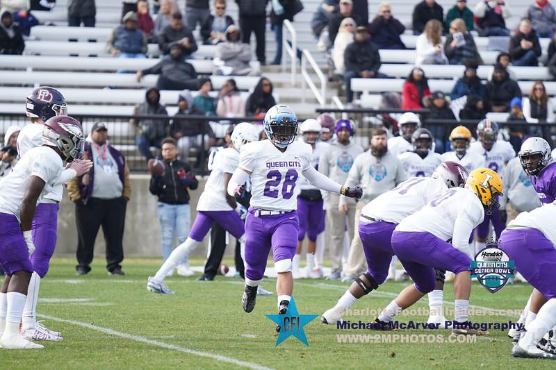 2019 Queen City Senior Bowl-00743.jpg