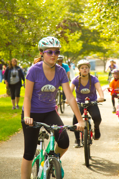 PMC2016 Pelham Kids Ride10_.jpg