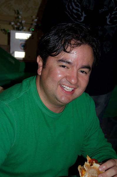 2012 Camden County Emerald Society076.jpg