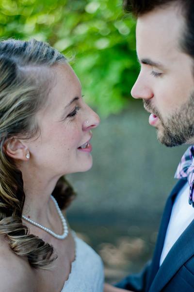 jake_ash_wedding (248).jpg