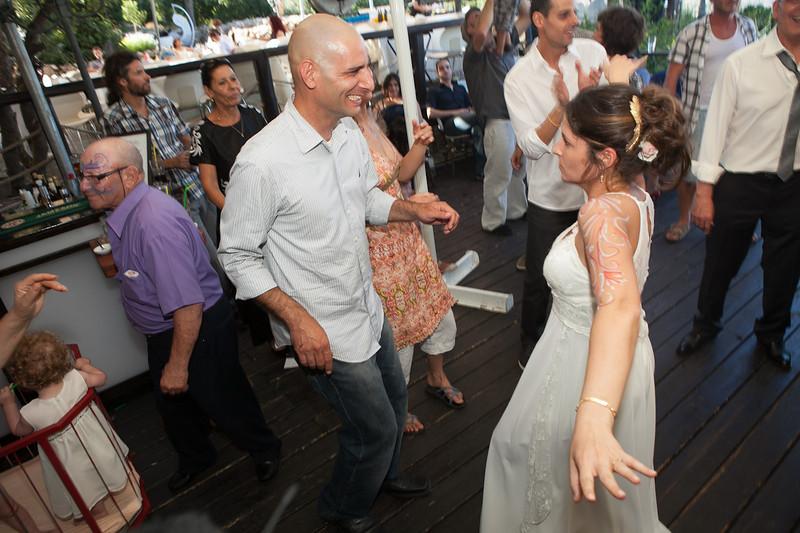 M&G wedding-2562.jpg