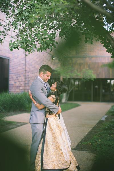 Le Cape Weddings_Monal + Josh-1473.jpg