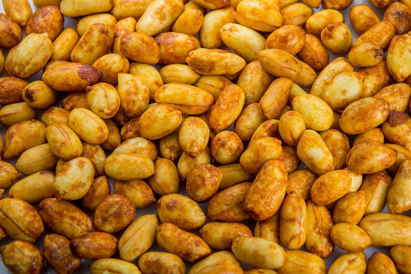 Masala Peanuts-6.jpg