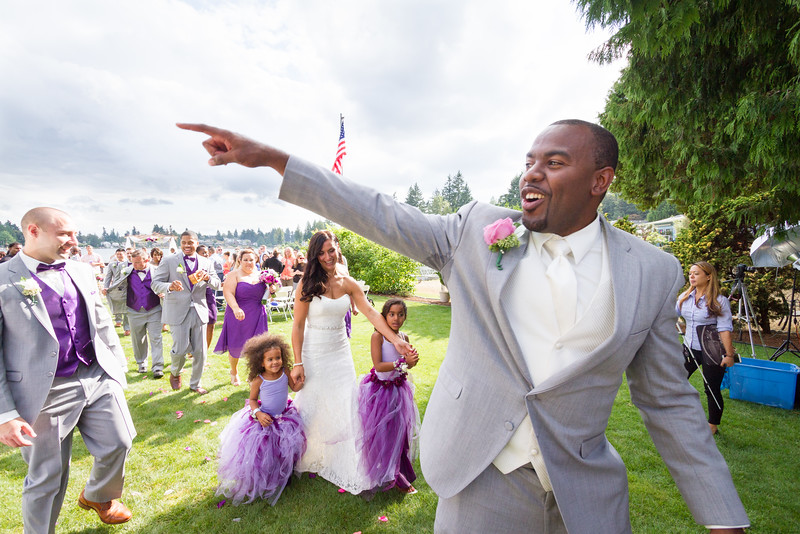ALoraePhotography_DeSuze_Wedding_20150815_697.jpg