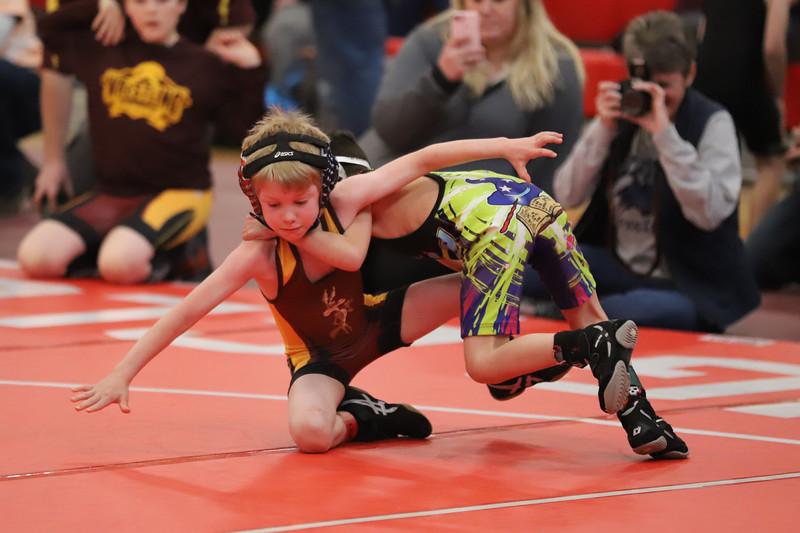 Little Guy Wrestling_4752.jpg