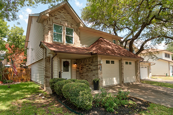 12916 Steeple-Chase Dr