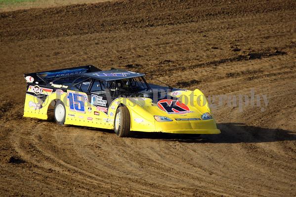Racing 2014