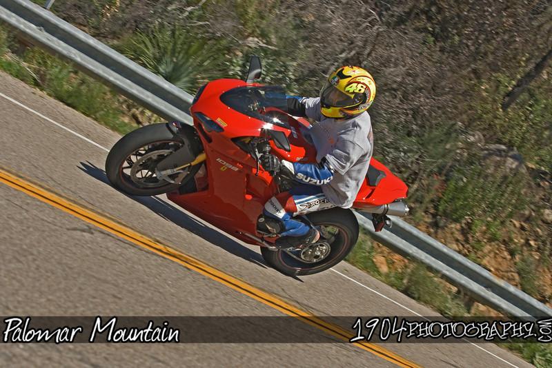 20090307 Palomar Mountain 045.jpg