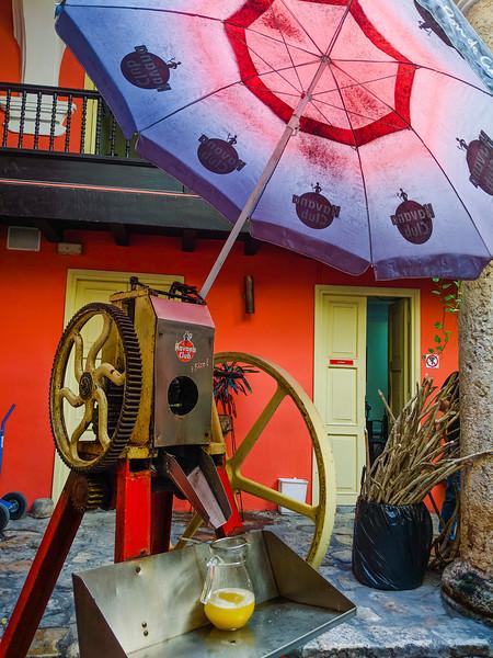 havana club museum sugar cane museum-3.jpg