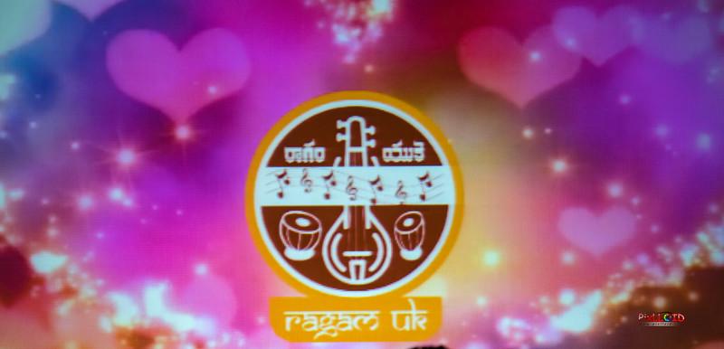 3K3A4621.jpg