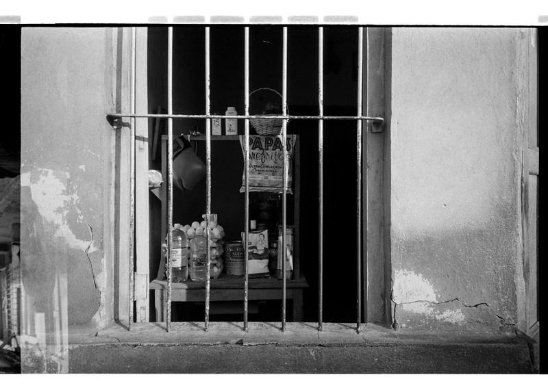 Kuba160.jpg