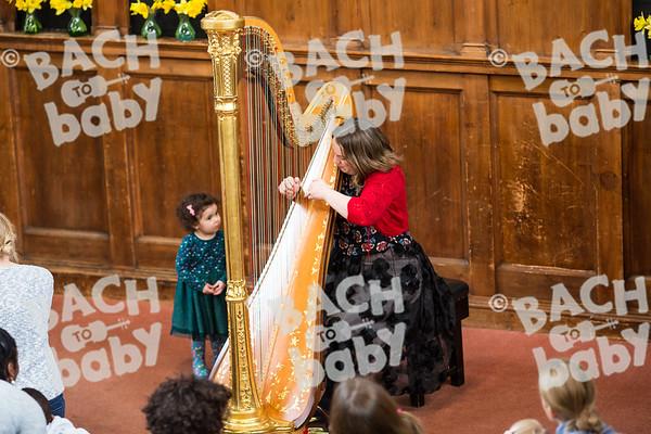 Bach to Baby 2018_HelenCooper_Ealing-2018-03-03-2.jpg