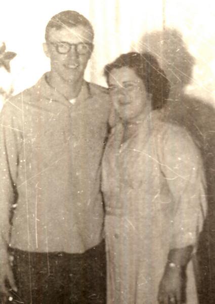 grandparents6_S.jpg