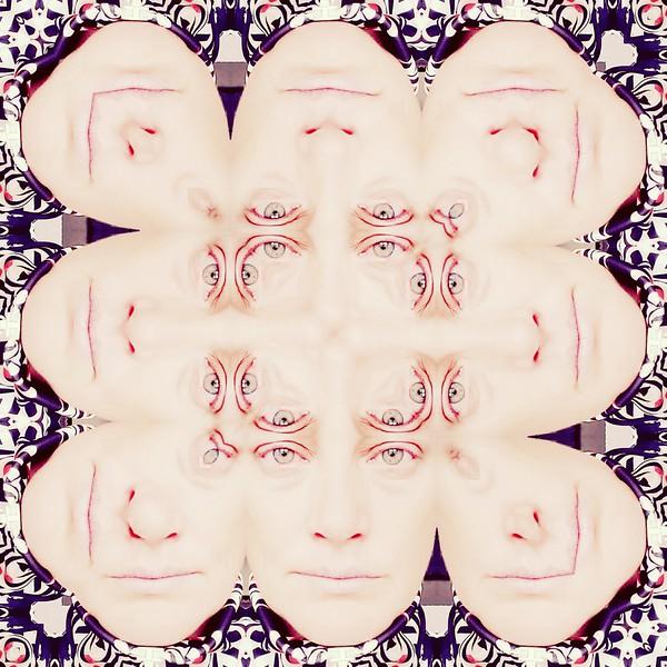31025_mirror14.jpg