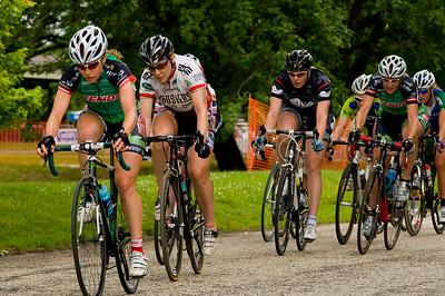 Bike Jam - Women - May_23_2010