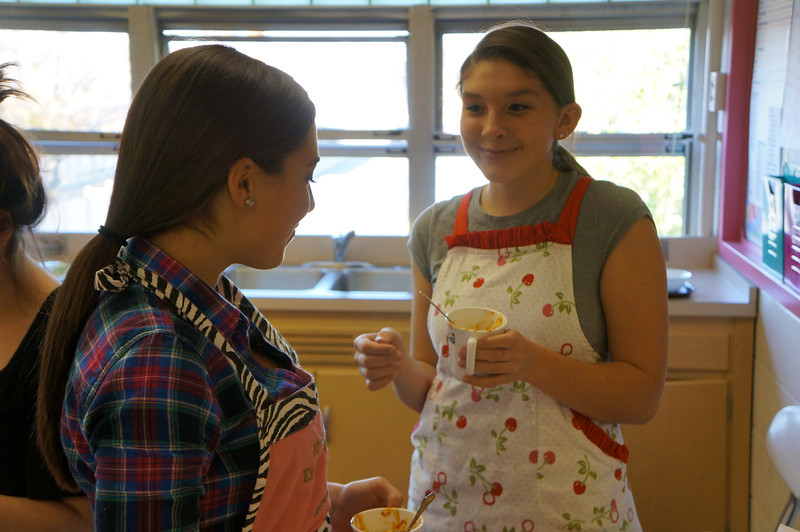Chili-Cookoff-at-Lutheran-West-High-School-October-25-2012-24.JPG