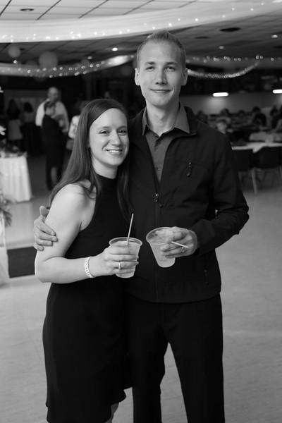 Carla and Rick Wedding-286.jpg