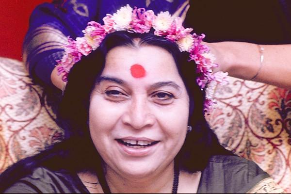 Shri Lakshmi Puja, 7 April 1981, Sydney
