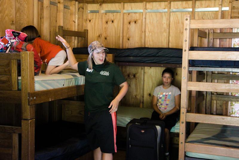 2015-Week 3-Camp Hosanna-2.jpg