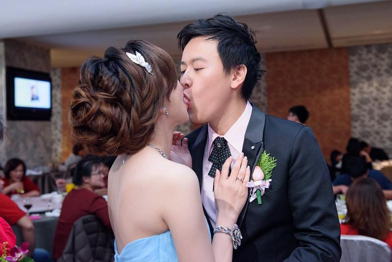 ---wedding_23939046153_o.jpg