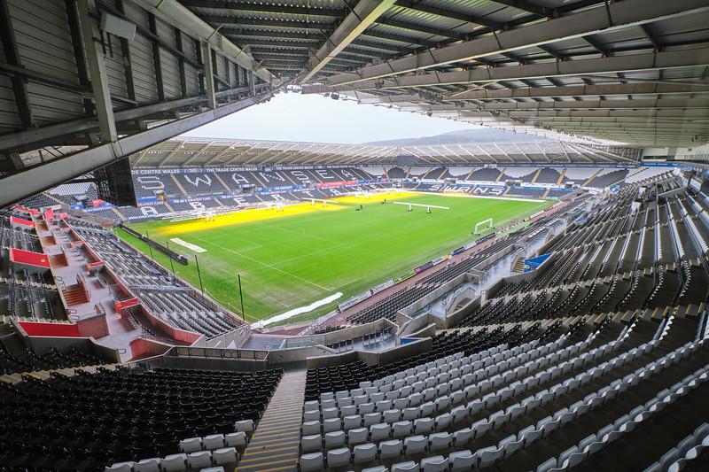 Liberty Stadium44.jpg