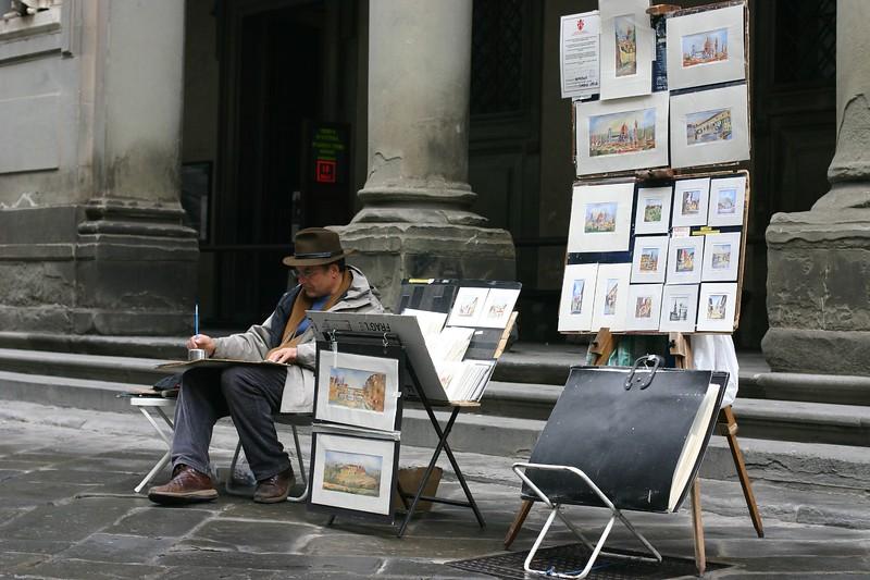 uffizi-street-artist-2_2078347282_o.jpg
