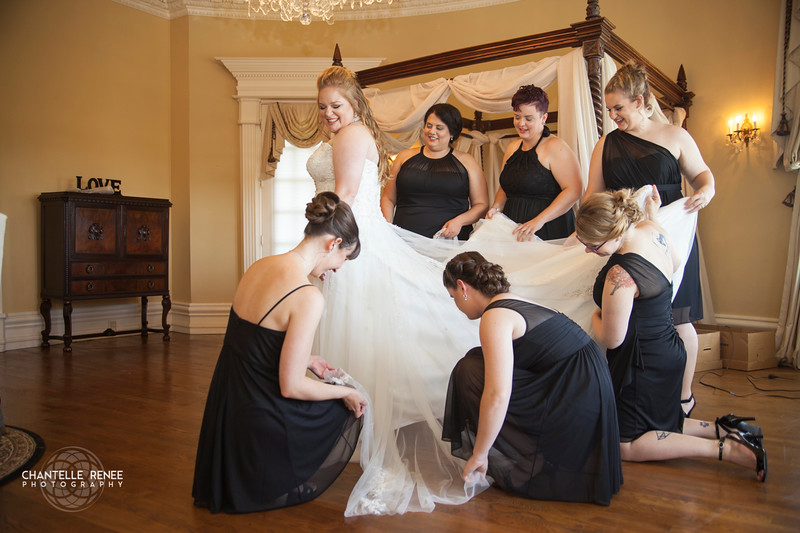 CRPhoto-White-Wedding-Social-161.jpg