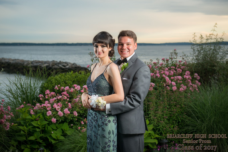 HJQphotography_2017 Briarcliff HS PROM-201.jpg