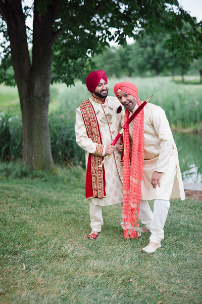 Le Cape Weddings - Shelly and Gursh - Indian Wedding and Indian Reception-110.jpg