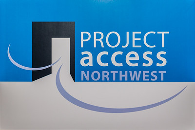 Project Access Northwest
