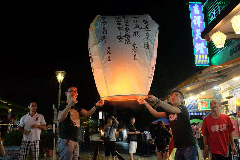 Taiwan-0230.jpg