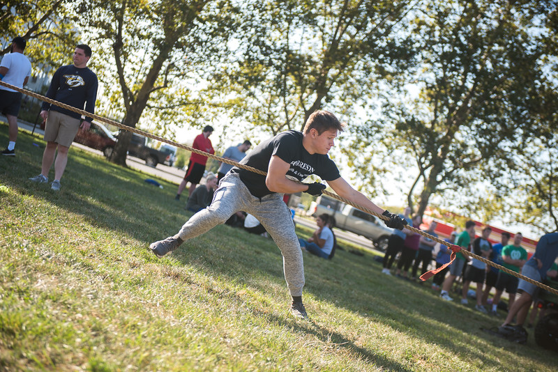 DSC_4301 tug of war October 07, 2019.jpg