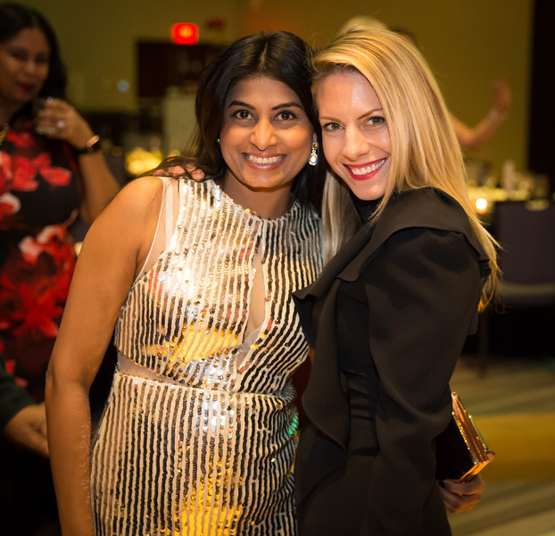 1st Resisdential Holiday Party-108.jpg