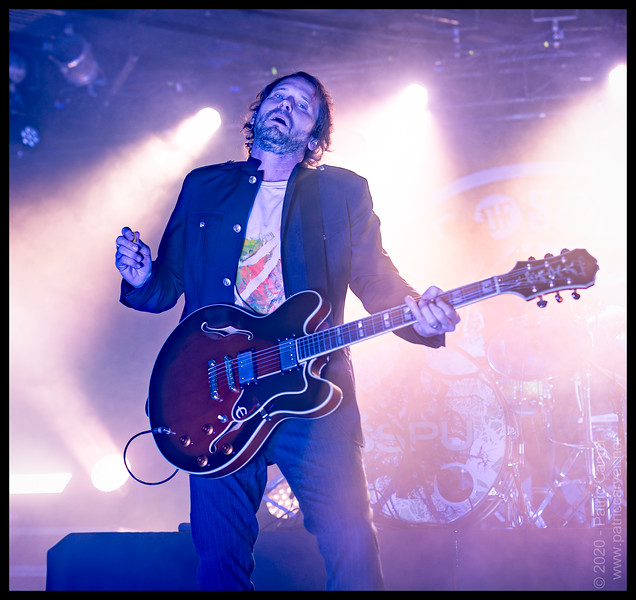 20 Silversun Pickups at Ace of Spades by Patric Carver - Fullres.jpg