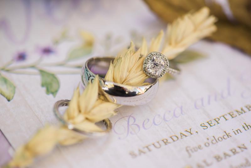 Wright Wedding-31.jpg