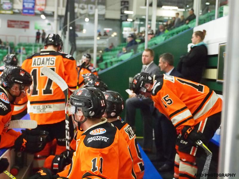 Okotoks Oilers vs Lloydminster Bobcats AJHL Oct 28 (25).jpg