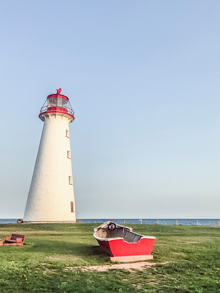 pei lighthouse 22.jpg