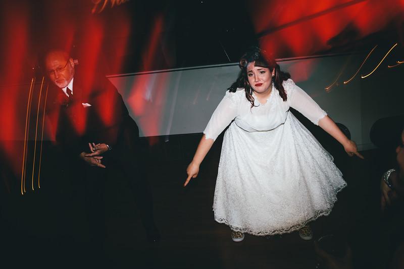 Le Cape Weddings_Natalie + Joe-506.jpg