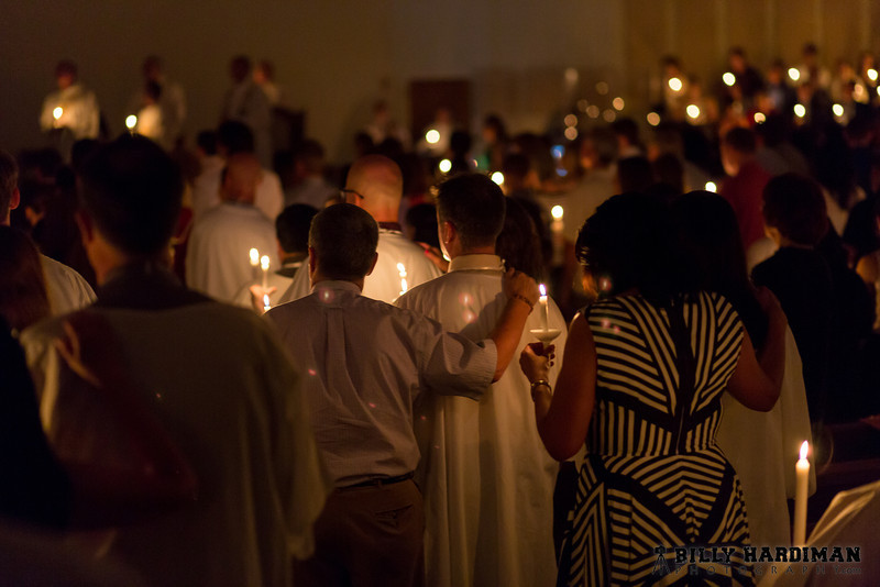 Easter_Vigil-0801.jpg