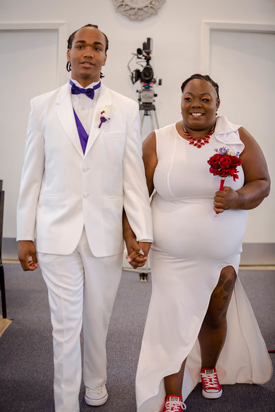 Latandra & Jim Wedding-49.jpg