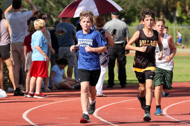 9.18.18 CSN MS Cross Country Meet-72.jpg