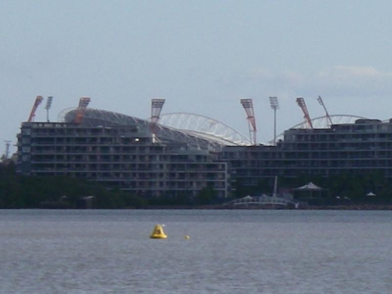 Sydney 185.JPG