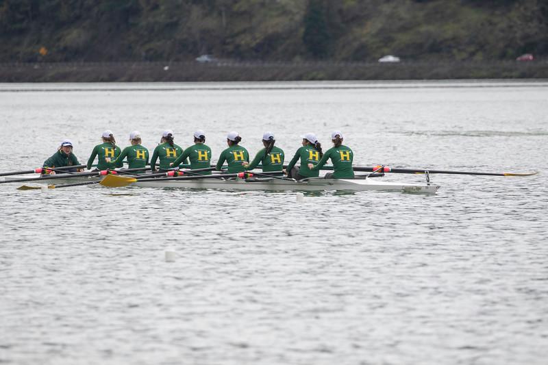 Rowing-204.jpg