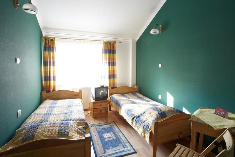 hotel-batory-annex-krakow2.jpg
