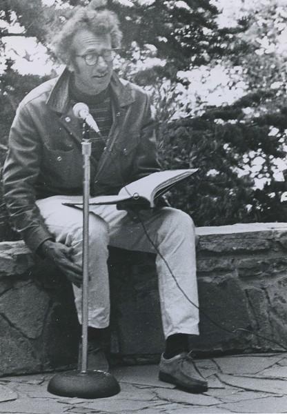 1971 - Phil Levine.jpeg