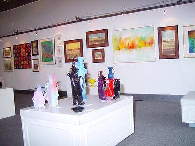 Flint Artists Market