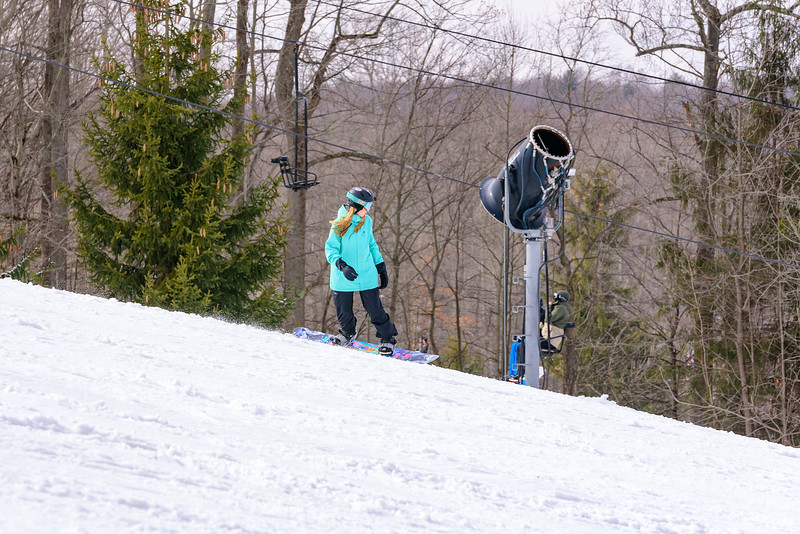 Snow-Trails_17-18_Mansfield-OH-5405.jpg