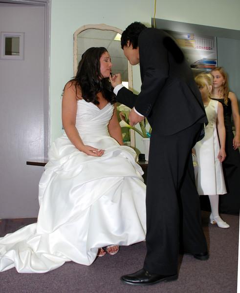 286980394_wedding_042a