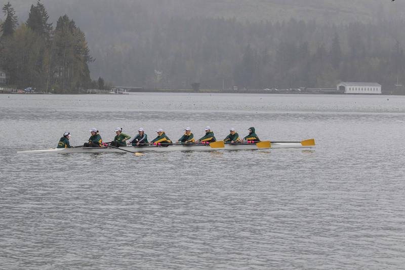 Rowing-188.jpg